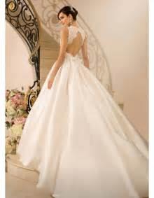 brautkleid cinderella robe de mariée demoiselle d 39 honneur persun part 6