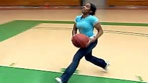 foot  starting point guards  game abc news