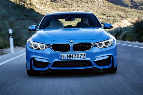 Bmw M3 Backgrounds by Bmw M3 Iphone Wallpaper 71 Images