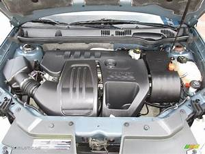 Diagram  Dodge Stratus 2 4 Engine Diagram Oxygen Sensor