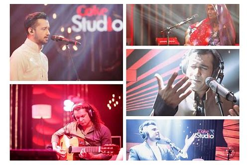 meri hamjoliyan coke studio mp3 download