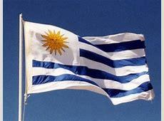 Elezioni in Uruguay Global Project