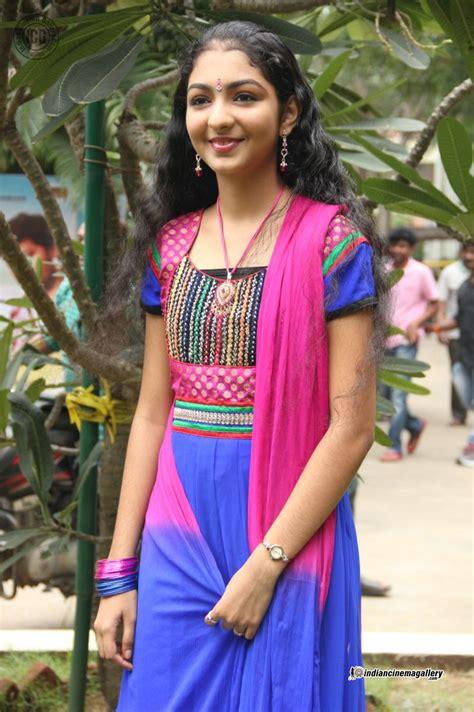 tamil actress jayashree photos jayashree sivadas actress jayashree sivadas photos 10