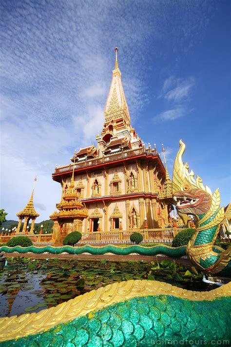 Best 25 Phuket Ideas On Pinterest Phuket Thailand