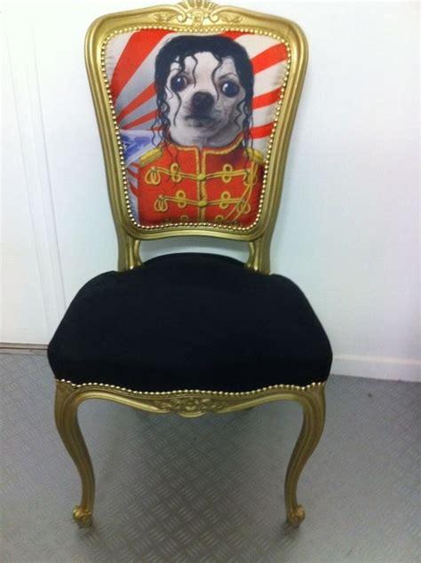 25 best ideas about chaise louis xv on fauteuil louis xv meuble louis xv et