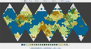 The fractal world map generator gallery word map images and download random world map generator free random fantasy world map generator random world map gumiabroncs Images