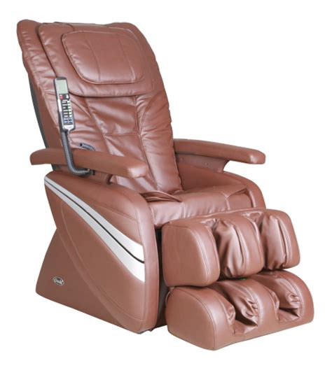 osaki chair made in chair osaki os 1000 recliner stress therapy neck