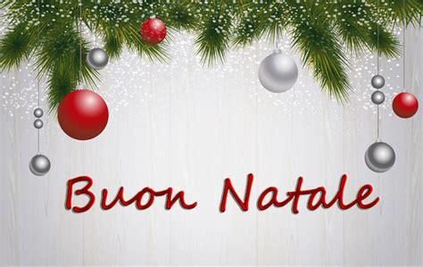 Le Di Natale Testo by Tutte Le Canzoni Di Natale Con Testo Disegni Di Natale 2019
