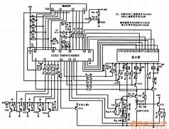Hd wallpapers wiring diagram zanussi oven wallhdiii hd wallpapers wiring diagram zanussi oven swarovskicordoba Image collections
