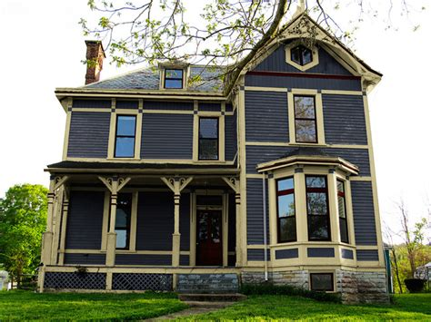 historic paint colors traditional exterior nashville by house llc