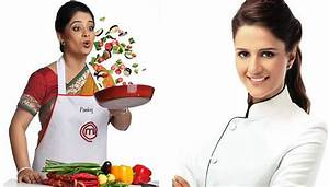Home cooks to star chefs, how women ruled MasterChef India