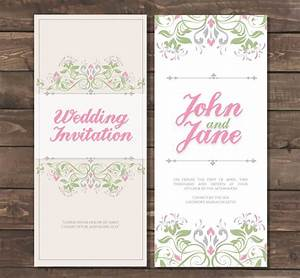 wedding invitation card maker online yaseen for With online wedding invitation website maker