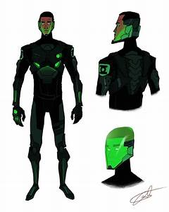 266 Best Images About Justice League Watch Tower On Pinterest