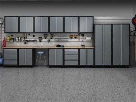 newage garage cabinets reviews newage garage cabinets review cabinets matttroy