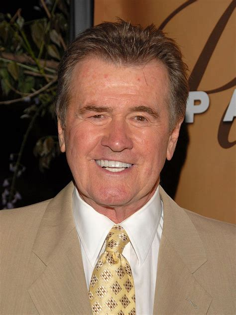 General Hospital and Passions actor John Reilly dead at 84 ...