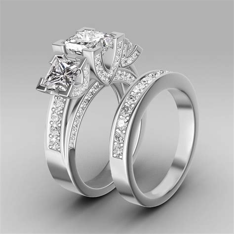 Wedding Rings For Women. Celebrity Anniversary Engagement Rings. Medieval Style Wedding Engagement Rings. Polish Engagement Rings. 1.1 Carat Engagement Rings. Famous Rings. Full Engagement Rings. Gothic Rings. Horizontal Rectangle Engagement Rings