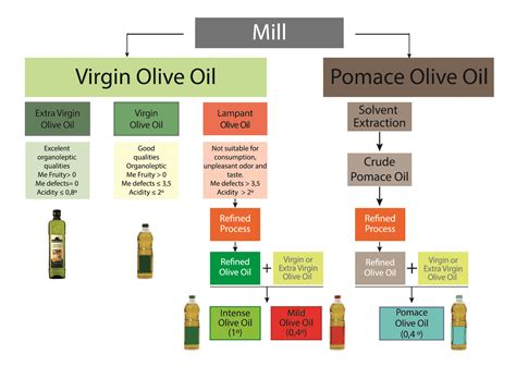 What´s The Evoo?