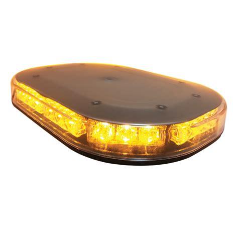 micro led strobe lights led micro light bar hamsar diversco inc