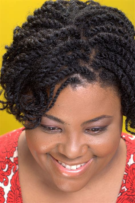 Hairstyles For Twists by Gorgeous Twists Naturalhairstyle Loved By Nenonatural