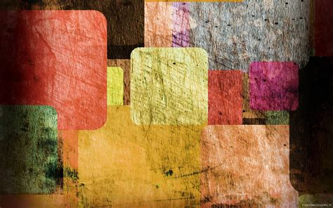 vintage desktop wallpapers wallpaper cave