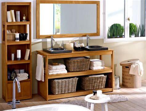 meuble de cuisine alinea superb accessoire meuble d angle cuisine 12 visuel meuble bas salle de bain alinea modern aatl
