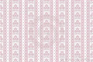 Glasfaser Tapeten Muster : herz form nahtloses tapeten muster lizenzfreie stockfotografie bild 36107587 ~ Markanthonyermac.com Haus und Dekorationen