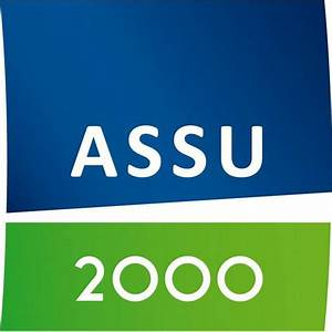 Horaire Assu 2000 : assu 2000 assurance rez 44400 adresse horaire et avis ~ Gottalentnigeria.com Avis de Voitures
