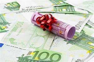 Kredit 500 Euro : tipps wie und wo kann man 500 euro sofort und schnell ~ Kayakingforconservation.com Haus und Dekorationen