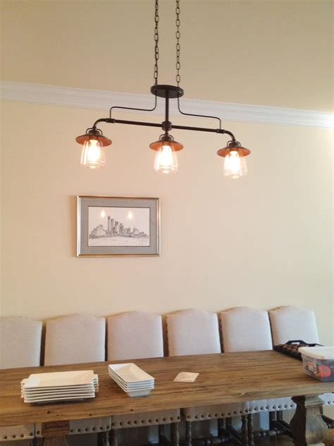 Set Of Extraordinary Lights by Extraordinary Ceiling Light Fixtures Lowes Flush Mount