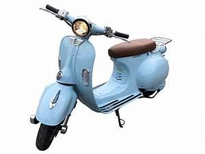 Scooter Electrique 2018 : nouveau scooter lectrique 2twenty 2018 neomobility ~ Medecine-chirurgie-esthetiques.com Avis de Voitures