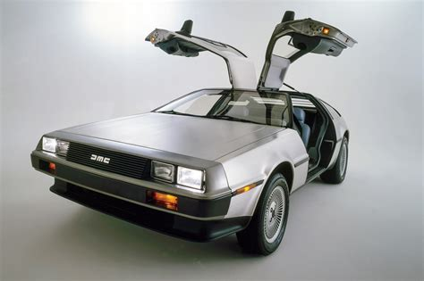 File:Delorean DMC-12.jpg - Wikipedia