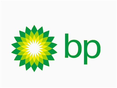 I Need A Copy Of The Bp, Engen And Caltex Logo?