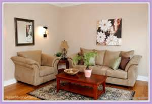 how to decorate a small livingroom how to decorate small living room home design home decorating 1homedesigns