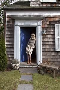 House Crush: Michelle Smith's Sag Harbor Cottage · Savvy Home