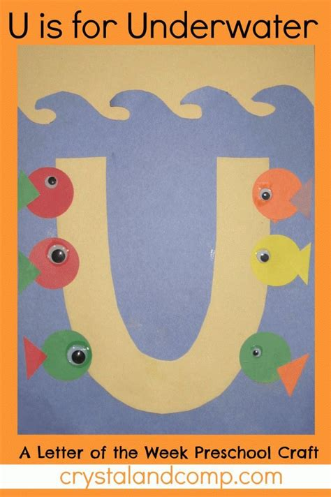 540 best images about the sea theme crafts 327   dc44b3ab68c21b5a30be1a336288309c letter i crafts craft letters