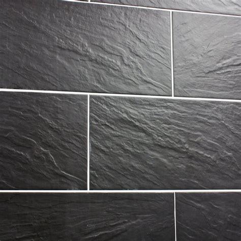 large slate tiles best slate tiles ideas on pinterest slate floor kitchen apinfectologia