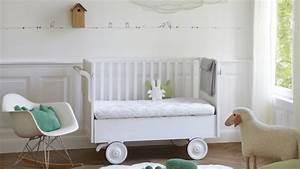Son premier matelas dunlopillo for Deco chambre enfant avec matelas dunlopillo ivresse