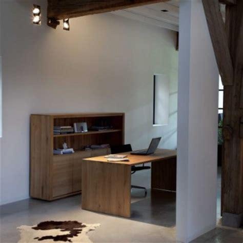 bureau modern teakhout bureaus teak koloniaal specialist in teak maatwerk