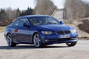 Bmw Serie 3 2010 : bmw 3 series cabriolet e93 2010 2011 2012 2013 autoevolution ~ Gottalentnigeria.com Avis de Voitures