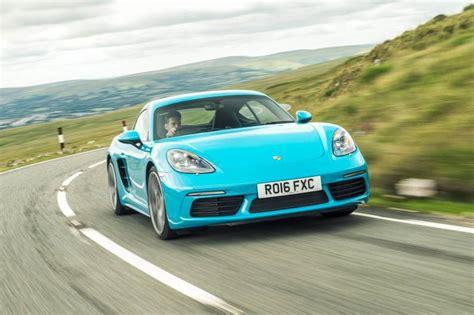 2010 Porsche Cayman Specs by 2010 Porsche Cayman S Specs Porsche Car