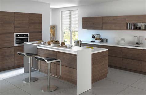 cocinas madera cocinas dial kitchen muebles de