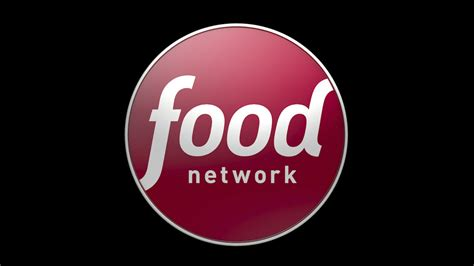 Food Network (tv Network) Articles, Photos, And Videos