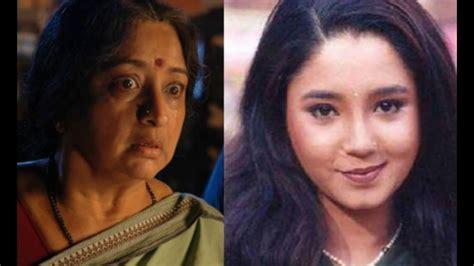 actress lakshmi daughter samyuktha actress quot lakshmi and aishwarya quot with family youtube