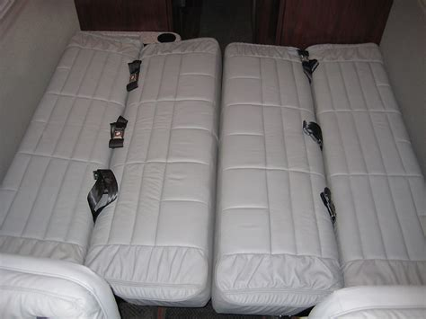 Cer Sleeper Sofa by Rv Seat Belts Images Belt And Juice Ginoimage Co