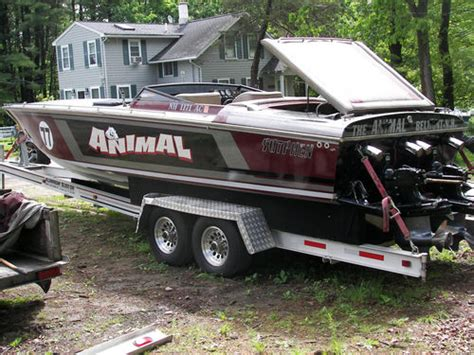 Rhode Island Craigslist Boats For Sale by 30 On Rhode Island Craigslist Page 3