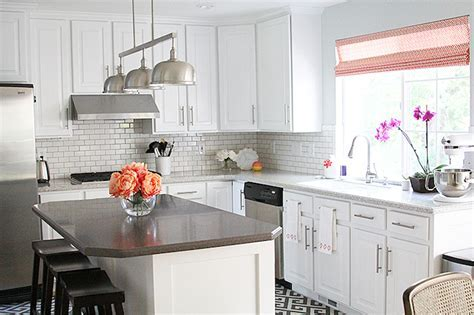 Seasalt Corian Countertops Design Ideas