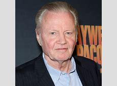 Jon Voight Endorses Donald Trump Vulture