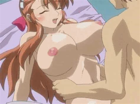 Animated  Users Uploaded Wallpapers Hentai Wallpapers