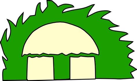 dome  vector    vector  commercial