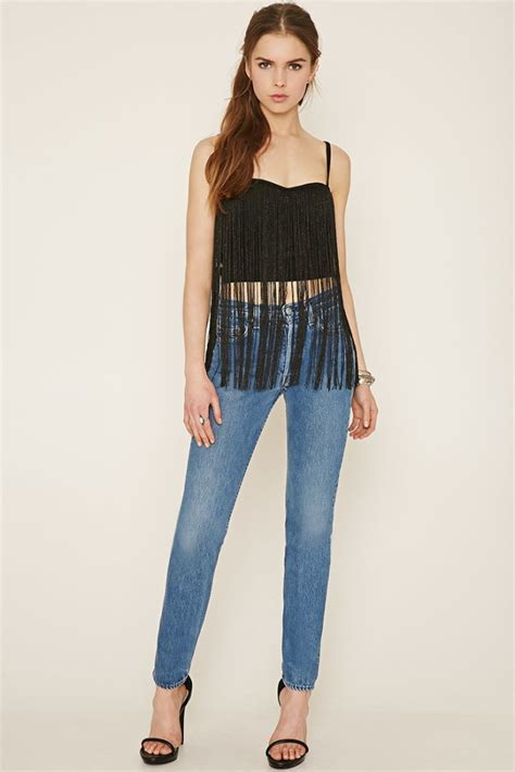 2016 spring summer fashion trends for teens fashion